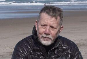 Grant's Getaways: Coastal Explorer