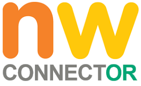 NW connector