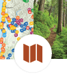 TMK bulletin map adventure 2021 06 21