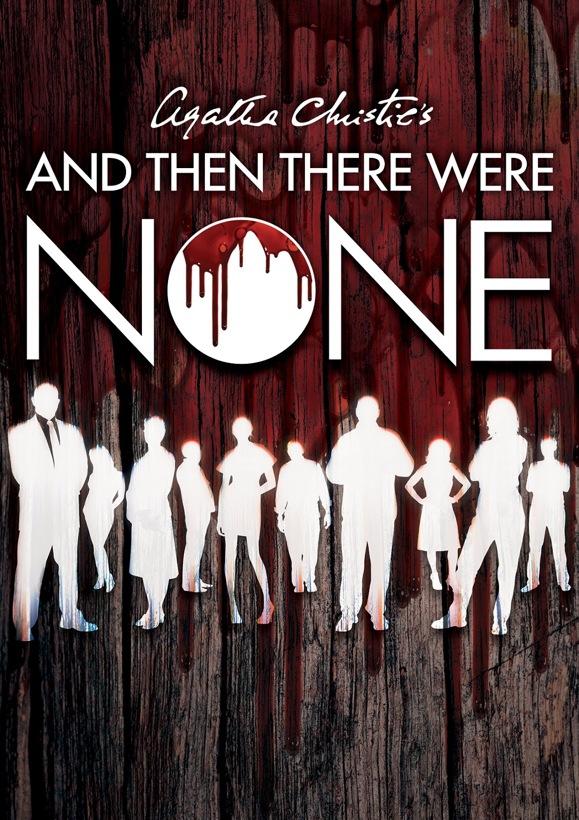 And then there were None 3 7cK8GV.tmp