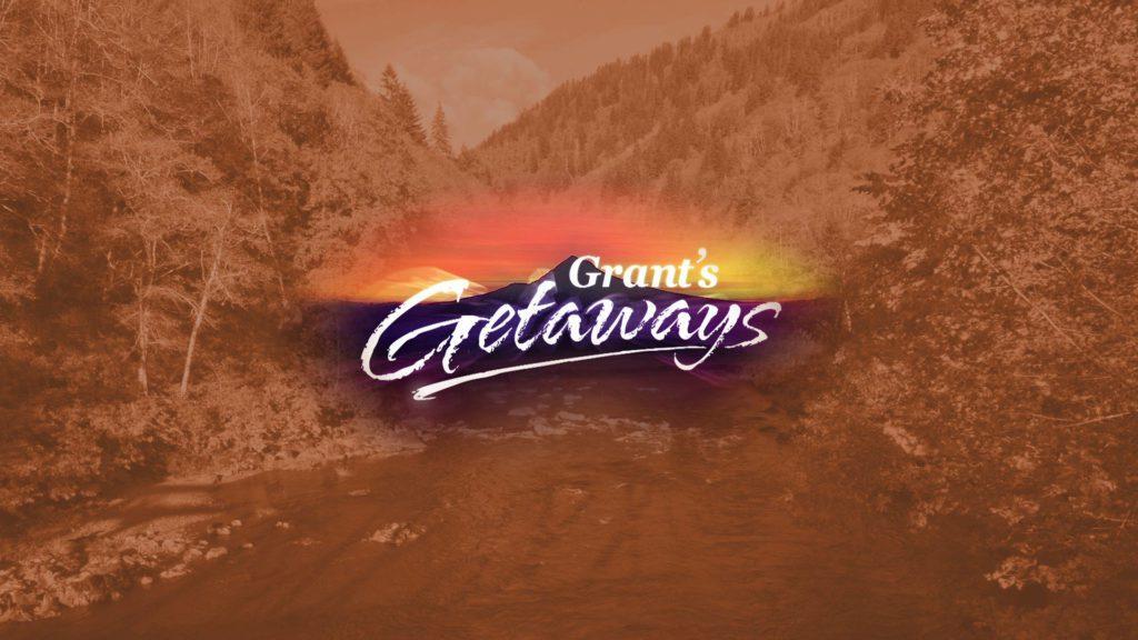 GG feature fall color nehalem falls 2021 10